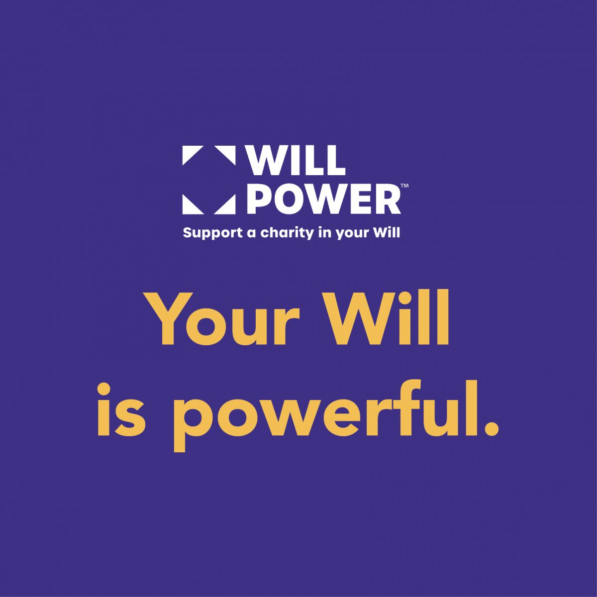 Interval House of Hamilton Becomes a Will Power Founding Partner